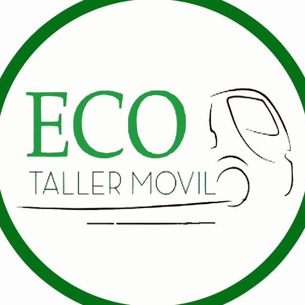 Eco Taller Movil